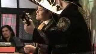 Watch Litzy Amarte Asi frijolito video