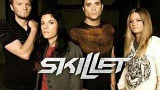Watch Skillet Hey You, I Love Your Soul video