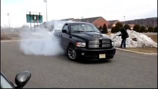 Epic burnout fails and wins !!!