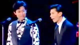Cười Với Danh Hài Hoài Linh, Trường Giang, Vân Sơn Bảo Liêm