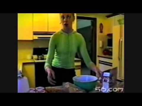 Home Videos - Part 71