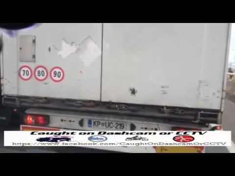illegal immigrants entering the UK etc via lorries Clandestines. Calais