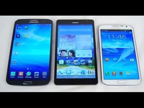 Daftar Harga Galaxy Tab Terbaru   SAMSUNG IPHONE XIAOMI