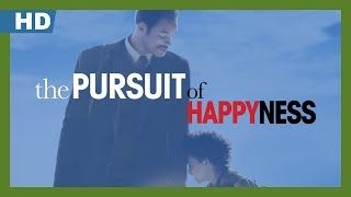 The Pursuit of Happyness (2006) Trailer