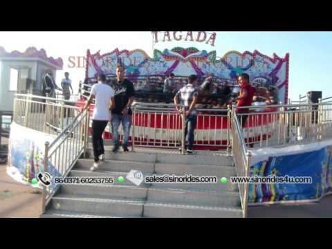 find traveling carnival