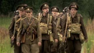 The Somme (Channel Four) 2005