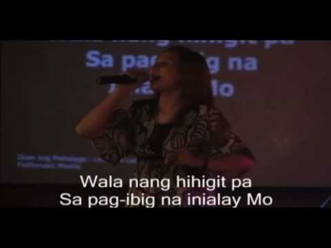 Faith Music Manila - Ikaw Ang Mahalaga