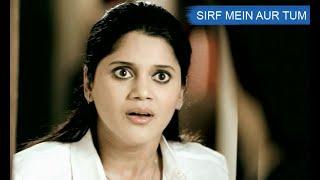 LOCKED | HIndi Short Film -  Sirf Mein Aur Tum | Husband and Wife