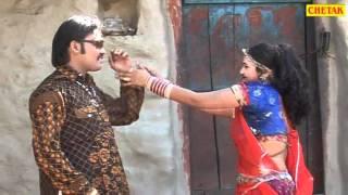 Nakhrala Byai Ji   Jobaniya Garnave   Rajasthani Lok Geet