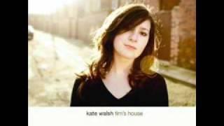 Watch Kate Walsh Tonight video