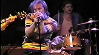 Watch Us Maple Letter To Zz Top video