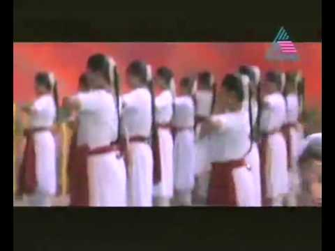 Dailymotion - Kochu Kochu Santhoshangal 13.mp4 - A Film   Tv Video video