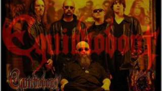 Watch Equirhodont The Monolith Of Demons I video