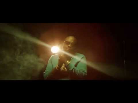 Rick Ross - Hood Billionaire (Music Video)