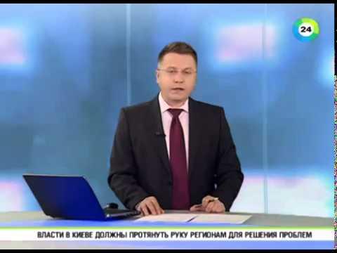 Стрельба под Славянском   Донецк Донбасс Украина Кризис Обстрел Самооборона Террор Харьков Восток