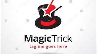 Magic trick to impress your friends / By Non-Stop Exitement