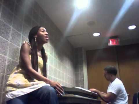 Hallelujah/Alleluia (8x), Lord We (I) Love You... -Traditional Hymn Chorus (sung by Benny Hinn +...)