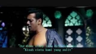 """download lagu """"teri Meri Prem Kahani"""" Ost Bodyguard 2011 gratis"""