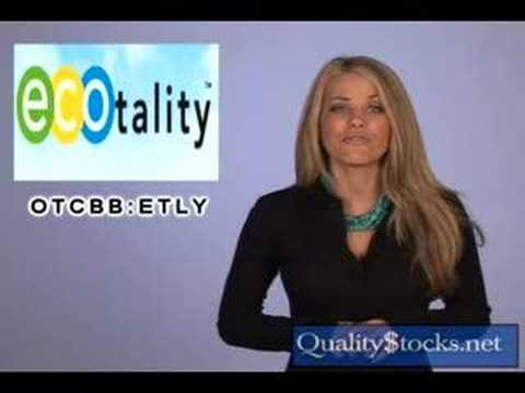 QualityStocks Daily Video 12/17/2007