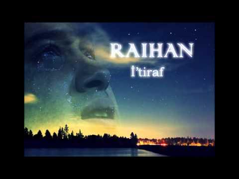 Raihan - I Tiraf video