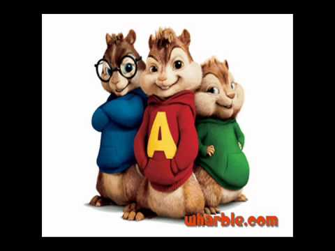 Tum Hi Ho Bandhu From Cocktail {chipmunk Version} video