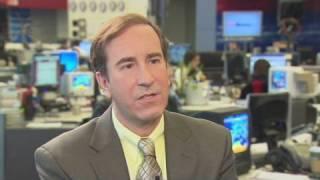 Madoff whistleblower blames regulators