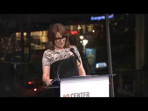 Tina Fey slams Todd Akin over 'legitimate rape' remarks