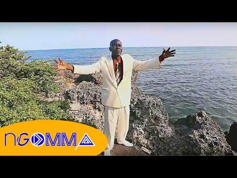 Robinson Otika-Utukuzwe Milele