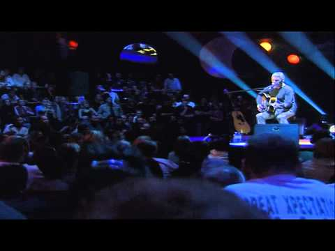 Paul Weller - Loved Live
