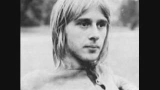 Watch Danny Kirwan Let It Be video