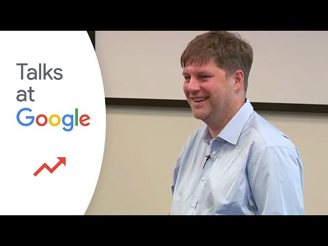 Guy Spier: The Education of a Value Investor - Authors@Google