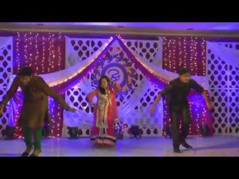 Manjula Anand Nitin - Chhote Chhote Bhaiyon ke