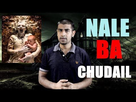 Episode 26: NALE BA Chudail | HAUNTED INDIAN MYSTERY | NALE-BA WITCH | Mysterious Nights