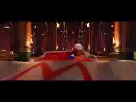 New Official SPEED RACER Movie Trailer 2008 Full Version Video