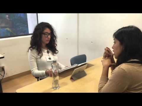 Apple inc. Job interview