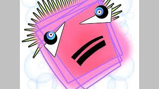 EVERYTHING'S ROSIE Meemogie Emoji Art Animation