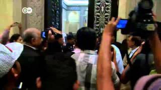 انتقادات أممية وحقوقية للحكم بسجن أنور إبراهيم بتهمة اللواط | الجورنال