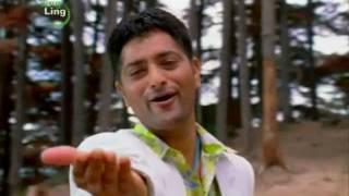 Phull Kad Di Sajna Warga Sui Nal Gallan Kardi Ae | Jeet Jagjit | Punjabi Romantic Song