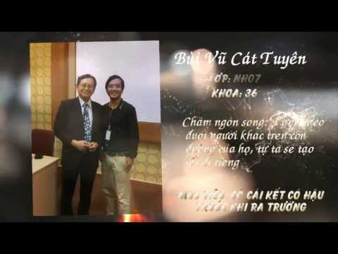 Cat Tuyen 3 video