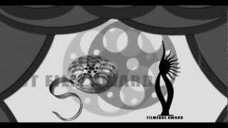 "maac got talent"" tribute to old cinema."