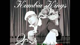 Watch Kumbia Kings Dont Wanna Try video