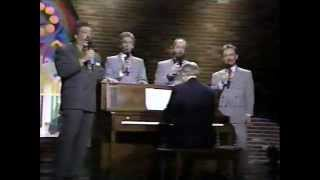 Watch Statler Brothers When The Roll Is Called Up Yonder video
