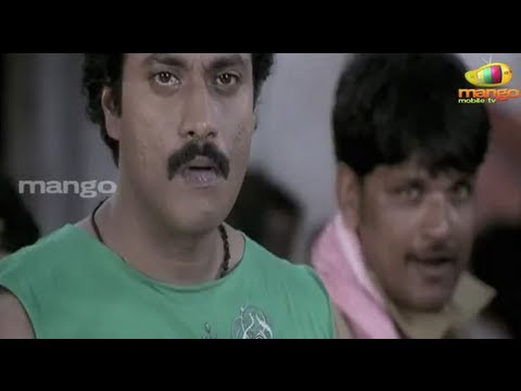 Poola Rangadu Trailer - Hero Sunil Isha Chawla - Fan Made Trailer