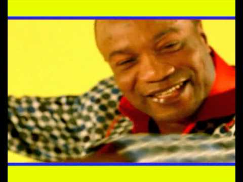 KOFFI CHANTE JOSEPH KABILA 2011
