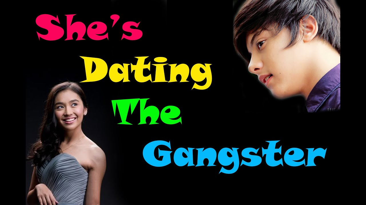 shes dating the gangster song list How to love a gangster get into the music your gangster loves this is a big one most gangsters will love specific bands or groups for good reasons.