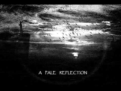 Atmosphere - Reflection