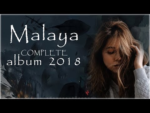 Moira Dela Torre - Malaya (Official Album) 2018 Complete