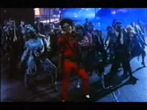 Michael Jackson Documentary, The Essential MJ (PART 2 of 3), Interviews Career & Music