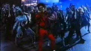 Michael Jackson Documentary, The Essential MJ (PART 2 of 3), Interviews Career & Musicの動画