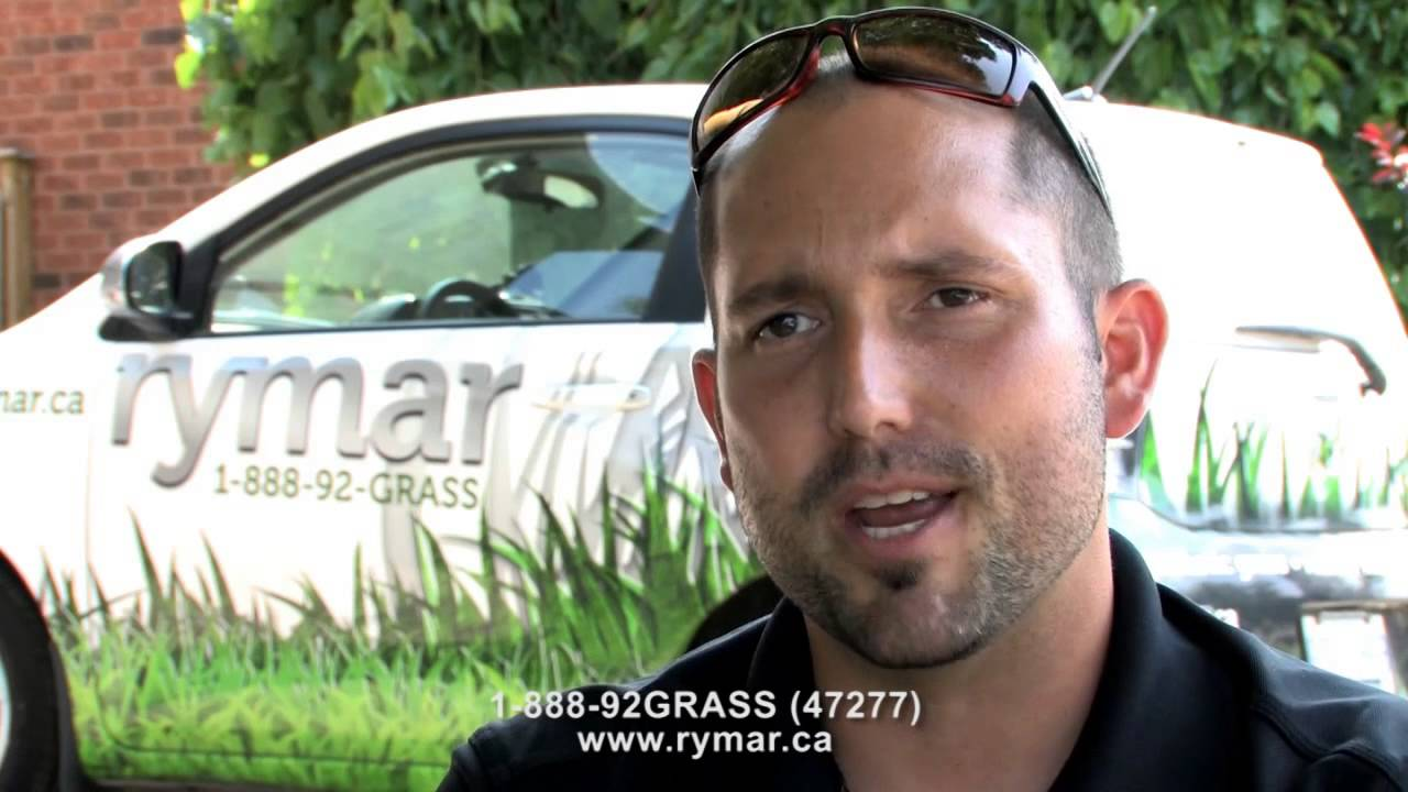 [Burnaby Synthetic Turf Fake Grass Installation Portable Golf...] Video